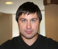 Иван Марков, 13 августа , Киев, id127267745