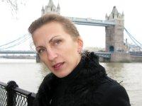Ирина Володина, 13 февраля 1992, Минск, id26545220