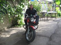 Павел Барсенков, 7 марта , Волгоград, id35335632
