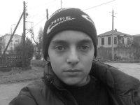 Беслан Барциц, 17 ноября , Киев, id40473803