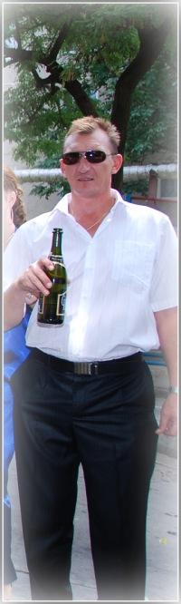 Сергей Омельченко, 2 июля 1973, Москва, id41136879