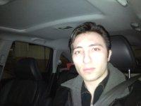 Alexander Ilyaev, 10 декабря , Киев, id90549109