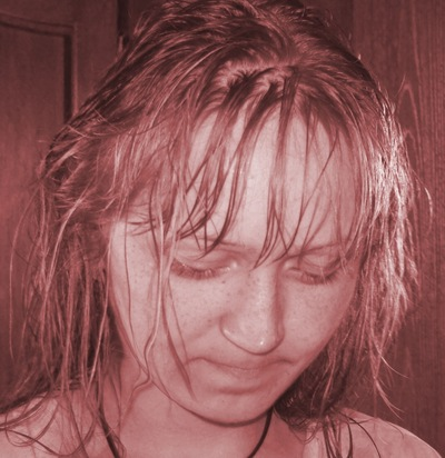 Елена Шишмакова, 20 января , Кемерово, id101953656