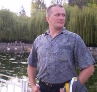 Руслан Мельник, 10 июля 1989, Винница, id103764262
