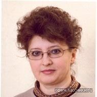 Светлана Максакова, 30 декабря 1988, Пенза, id104566507