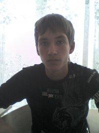Александр Бехтерев, 8 сентября , Пермь, id29372536
