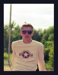Kid Kudi, 1 октября , Санкт-Петербург, id29425218