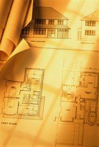 Дизайн-проект - это набор документов, с помощью которого любая строительная...