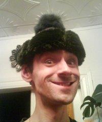 Никита Ковальчук, 25 марта 1989, Москва, id47649548