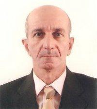 Гарри Аствацатуров, 2 июля , Ростов-на-Дону, id71059812