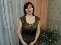 Елена Сивкова, 27 июня , Екатеринбург, id73955086