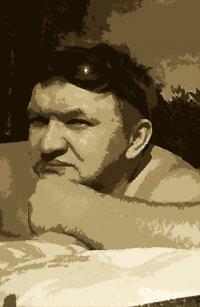 Константин Васильев, 27 декабря , Ярославль, id90561445