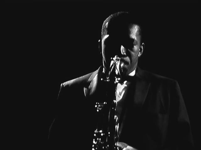 John Coltrane Stan Getz - Autumn LeavesWhats NewMoonlight in Vermont (Live 1960)