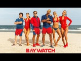 Baywatch | Trailer 1 | English | (Universal Pictures) HD
