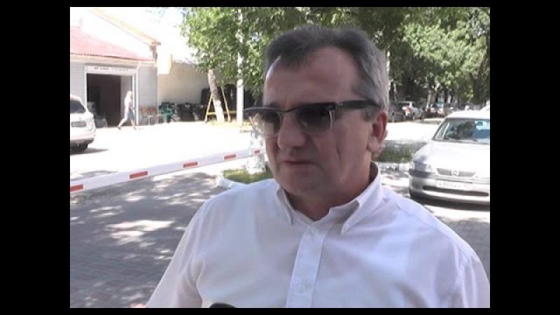 Полковник ВСУ Боинг сбил Украинский льотчик снайпер