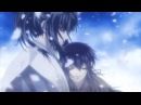 Onmyo-Za (陰陽座) - Aisuru mono yo, shini souroe ~愛する者よ、死に候え~ (Animation Mix ver.)