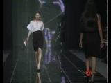 Best Of Fashion Tv Part 40 Model Oops_5.avi