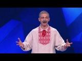 Comedy Баттл: Александр - Пародист Лукашенко