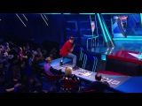 Comedy Баттл: Александр Сас - Почему ты не выступаешь в Comedy Club?