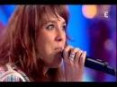 ZAZ Merlot - J'aime Bien - In Live - Chabada Le 12-05-2013-