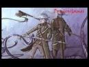 Задокументировано №111 - Тайна Норфолкского полка