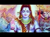 Mahashivratri Special, Shiv Sahashtranaam with Lyrics 1000 names of Lord Shiva By Chand Kumar