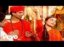 Lata Mangeshkar - Vaishnav Jan To Tene Kahiye Je