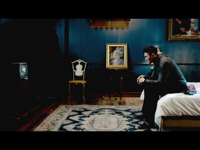 Dreamcatcher(드림캐쳐) Chase Me Trailer 1