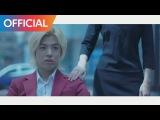 D.zyne  -좋을뿐야 (Feat. 강남)