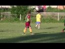 Універ Молокія vs Фенікс 3 1 05 07 2016 ЧХФ Вища ліга 10 й тур