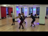 IanEastwood_Broccoli_D.R.A.M.mp4
