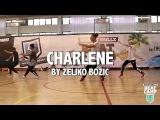 Zeljko Bozic   Charlene   Whogotskillz Beat Camp 2015