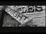Yo La Tengo - Tom Courtenay