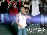 Bun B feat  Lil Keke, Slim Thug, Paul Wall, Mike Jones, Aztek, Lil Flip &amp Z Ro   Draped Up H Town Remix