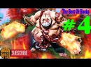 Dota 2 Pude pro - The Best Of Hooks Vol.4