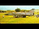 Stolen or Captured Fighter Jets Mig 15 F 86 Mig 21 Mig 25