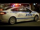 NYPD: Крупнейшая банда города? с переводом [QUEENSxPAPALAM]