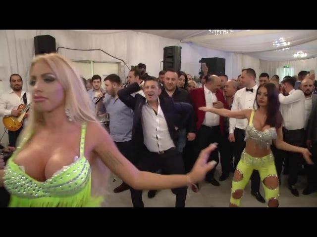 Florin Salam, Ana si Loredana - Femeie VIP - New By SalamFlorinOfficial