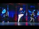Танцы: Хип-хоп 1 (David Felton - Street Soldier) (выпуск 9)
