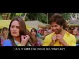 Mat Maari Full Song R Rajkumar