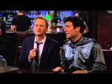 How I Met Your Mother For The Longest Time