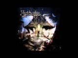 Mythodea - Asia (Vocal Cover)