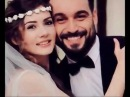 Замечательный зять 1 серия (За кулисами) - Турецкий сериал Sahane Damat