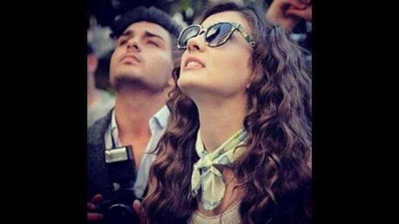 Замечательный зять 3 серия (За кулисами). Турецкий сериал Sahane Damat » Freewka.com - Смотреть онлайн в хорощем качестве