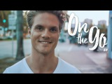 On the go with EF #7  Filip keeps shopping in Miami Beach