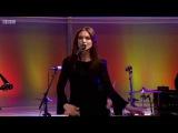 Sophie Ellis-Bextor - 13 Little Dolls (Live on The Andrew Marr Show)