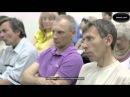 Георгий Сидоров - Выход из матрицы, управление подсознанием