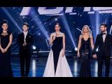 Танцы на ТНТ  3 Сезон  Финал Победитель Дмитрий Щебет