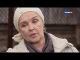 Отличный русский фильм про деревню и про любовь - Серебристый звон ручья 2015