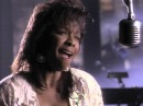 "Natalie Cole - ""Miss You Like Crazy"" (Official Music Video)"